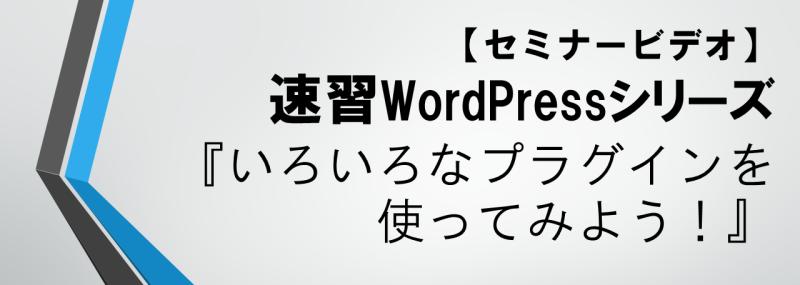 wp_workshop_plugin_top